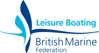 BMF Logo Leisure Boating_RGB